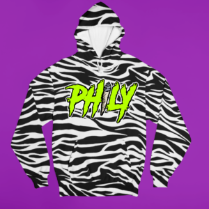 mockup-of-a-pullover-hoodie-lying-on-a-flat-surface-29844